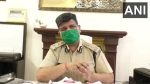 राजस्थान में मुख्यमंत्री आवास के सामने युवक ने की आत्महत्या की कोशिश, हालत स्थिर