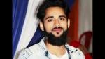 जम्मू कश्मीर: पुलवामा में मिली विस्फोटकों से लदी कार के मालिक की हुई पहचान