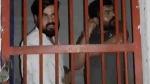 साक्षी मिश्रा के पति अजितेश ने सड़क पर युवक को जमकर पीटा, पुलिस ने गंभीर धाराओं में दर्ज की FIR