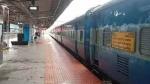 1 जून से रोजाना चलेंगी 200 ट्रेनें, संचालन से पहले रेलवे ने की ये अपील, जानिए किसे नहीं करनी चाहिए यात्रा