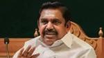 तमिलनाडु सरकार ने 30 जून तक बढ़ाया लॉकडाउन, 8 जोन में बांटे जाएंगे जिले
