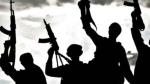 जम्मू-कश्मीर में सुरक्षाबलों की बड़ी कामयाबी, लश्कर के 4 आतंकी गिरफ्तार