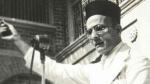 Veer Savarkar Jayanti: विनायक दामोदर सावरकर कैसे बने 'वीर सावरकर', जानिए उनके नाम से जुड़ी अनसुनी कहानी