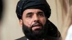 अफगानिस्तान में पलटने लगी बाजी, तालिबान को पिछले 4 दिनों में भारी नुकसान, जानिए आज की स्थिति