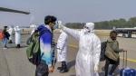 वंदे भारत मिशन: स्वदेश वापसी के लिए अपनी जेब से देना होगा किराया, गृह मंत्रालय ने किए नए दिशानिर्देश