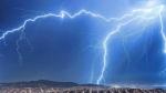 गुजरात-महाराष्ट्र पर मंडराया 'हिका' तूफान का खतरा, अलर्ट जारी, 'साइक्लोन मैन' ने दी अहम जानकारी