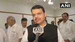 देवेंद्र फडणवीस बोले- कोरोना संकट के बीच महाराष्ट्र में सरकार बनाने में दिलचस्पी नहीं