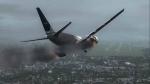 पाकिस्तान विमान हादसे में बड़ा खुलासा, जिसने 97 लोगों की ले ली जान