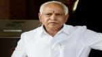 कर्नाटक सरकार  ने लॉकडाउन को लेकर जारी की गाइडलाइन, 8 जून से खुलेंगे मंदिर, होटल, रेस्टोरेंट