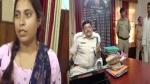 बिहारः बेरोजगार युवक ने शादी के लिए रची साजिश, पत्नी के एक सवाल ने खोल दी पोल
