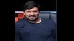 मशहूर संगीतकार और गायक वाजिद खान का 42 साल की उम्र में निधन, सदमे में बॉलीवुड