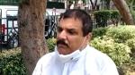 DU एग्जाम रद्द कराने की मांग, AAP नेता संजय सिंह ने एचआरडी मंत्री को लिखी चिट्टी