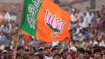 बीजेपी ने लोजपा की लगाई फटकार, बोली बिहार चुनाव में NDA का चेहरा होंगे नीतीश कुमार