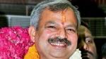 कौन हैं आदेश गुप्ता जिन्हें मनोज तिवारी की जगह बनाया गया दिल्ली भाजपा अध्यक्ष