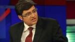 TRP Scam: एनबीए ने बार्क से रिपब्लिक टीवी की रेटिंग सस्पेंड करने को कहा