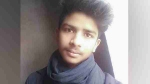 बागपत: गेंहू पीसने को लेकर हुए विवाद में BJP नेता के बेटे की हत्या, फिर ग्रामीणों ने दो हमलावरों को उतारा मौत के घाट