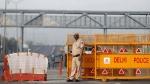 Unlock-1: केजरीवाल ने एक हफ्ते के लिए सील किया दिल्ली बॉर्डर, आगे के लिए जनता से मांगे सुझाव