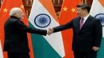 LAC गतिरोध पर क्या निकलेगा कोई हल, कल भारत-चीन लेफ्टिनेंट जनरल स्तरीय बातचीत करेंगे