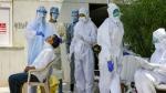नहीं थम रही Coronavirus की रफ्तार, स्पेन को पछाड़ पांचवें नंबर पर पहुंचा भारत, अब तक 6600 से ज्यादा मौत