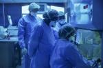 गुजरात में कोरोना टेस्ट पॉलिसी में बदलाव, अस्पतालों के सामने खड़ी हुई नई मुसीबत