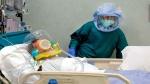 'खत्म हो रही है कोरोना वायरस की ताकत', इटली के टॉप डॉक्टर के इस दावे को WHO ने किया खारिज