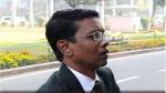 जानिए पीएम के निजी सचिव राजीव टोपने को, जो नियुक्त हुए विश्व बैंक के कार्यकारी निदेशक का सलाहकार