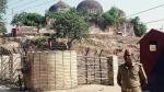 बाबरी मस्जिद विध्वंस: बाकी है सजा एक गुनाह की