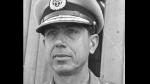 दिल्ली के पूर्व पुलिस कमिश्नर, पूर्व राज्यपाल वेद मारवाह का निधन