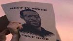 George Floyd death:टीवी-रेडियो और म्यूजिक इंडस्ट्री ने अलग अंदाज में जताया विरोध