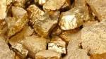 झारखंड में मिला 250 किलो सोने का भंडार, सात और स्थानों पर मिले सोने की खान के संकेत