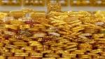 Gold-Silver Rate: रक्षाबंधन पर भी जारी रहा सोने-चांदी की कीमत में तेजी का दौर, जानिए आज का ताजा रेट