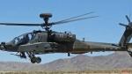 न्यूयॉर्क में US मिलिट्री हेलीकॉप्टर हुआ क्रैश, नेशनल गार्ड के तीन जवानों की मौत