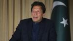 पाकिस्तान: पीएम इमरान खान ने खत्म किया लॉकडाउन, वायरस के साथ रहने की आदत की अपील