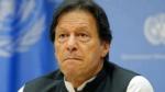 इमरान खान की अटकी जुबान, दिमाग हुआ शून्य, विपक्ष को कोसते कोसते खुद मजाक बने पाकिस्तानी पीएम