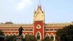 कोर्ट ने केंद्र और ममता सरकार से मांगा जवाब, किसके सुझाव पर हटाया लॉकडाउन