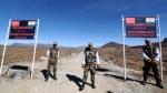 6 साल पहले भारत दौरे पर आए थे जिनपिंग और लद्दाख में दाखिल हो गए थे चीनी सैनिक, जानिए कैसे सुलझा था वह संकट