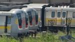 दिल्ली मेट्रो के 20 कर्मचारी निकले कोरोना पॉजिटिव, किसी में नहीं थे लक्षण