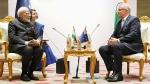 भारत-आस्ट्रेलिया रणनीतिक संबंधों पर टिकी है सबकी नजर, दोनों देश 4 जून को करेंगे शिखर वार्ता