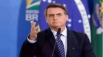 ब्राजील में हर मिनट में हो रही कोरोना से 1 मौत, राट्रपति बोल्सोनारो ने WHO का साथ छोड़ने की धमकी