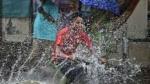 आज यूपी-दिल्ली और हरियाणा में आंधी-पानी के आसार, IMD ने जारी किया अलर्ट