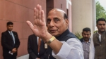 Fact Check: रक्षा मंत्री राजनाथ सिंह ने नहीं कहा था, LAC में भारत की तरफ मौजूद हैं चीनी सैनिक