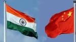 Indo china: भारत ने सीमा पर अप्रैल का स्टेटस कायम करने को कहा, चीन की निर्माण रोकने की मांग