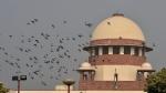 देश का नाम 'इंडिया' की जगह 'भारत' करने की मांग, मंगलवार को सुप्रीम कोर्ट करेगा सुनवाई