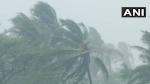 Cyclone Nisarga: जानिए क्या होता है लैंडफॉल, क्यों है ये इतना महत्वपूर्ण?