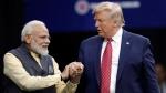 अगले सप्ताह 100 वेंटिलेटर्स की पहली खेप भारत भेजेगा अमेरिका: व्हाइट हाउस