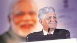 India China Border talks: 'भारत और चीन के बीच जल्द हो LAC स्पष्ट नहीं तो हालत LoC जैसी हो जाएगी'