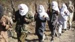 UNSC की रिपोर्ट पर बोला भारत- पाक में आतंकी अड्डों को लेकर जो हम कह रहे, वही सामने आया