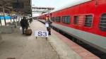 Indian Railways: पटरी पर दौड़ेगी 40 नई स्पेशल ट्रेनें, रेलवे जल्द कर सकता है ऐलान, ये हैं संभावित रूट्स