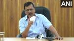 सर गंगाराम अस्पताल पर हुए FIR के बाद DMA ने की दिल्ली सरकार की निंदा, कहा-ये डॉक्टरों का अपमान