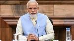 प्रधानमंत्री नरेंद्र मोदी ने पकिस्तान में सिख श्रद्धालुओं की मौत पर जाहिर किया दुख